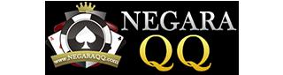 logo negaraqq